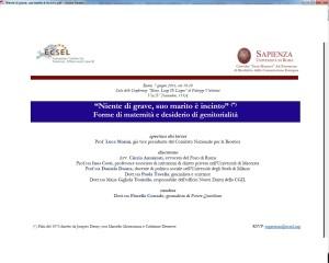 roma 7.6