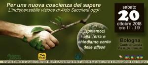 thumbnail_locandina-bologna-def