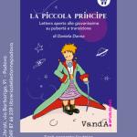 16_11_piccola-principe-636x900