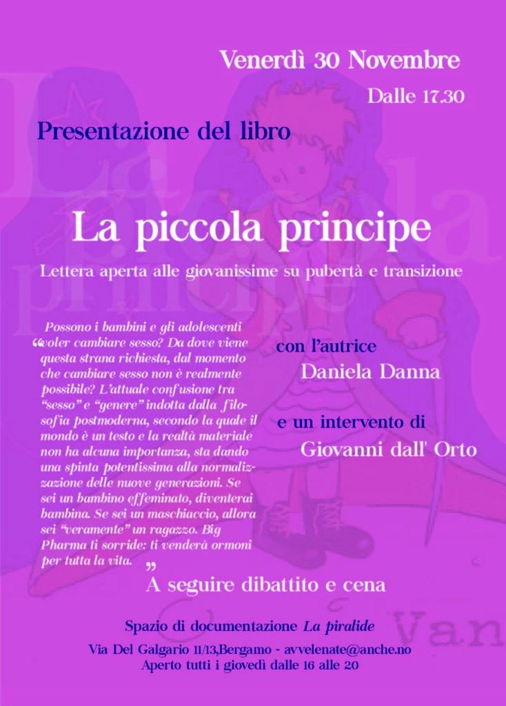 danna_flyer_tavola-disegno-1