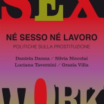 AAVV_Né_sesso_né_lavoro_Cover_SD_13-5.indd